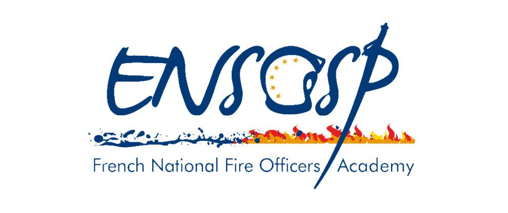 Ecole nationale supérieure des officiers de sapeurs-pompiers