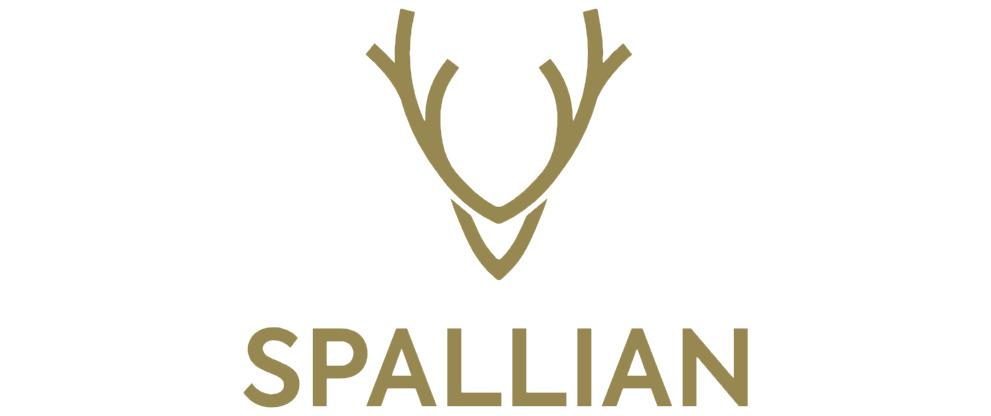 SPALLIAN