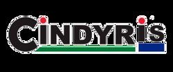 Cindryris