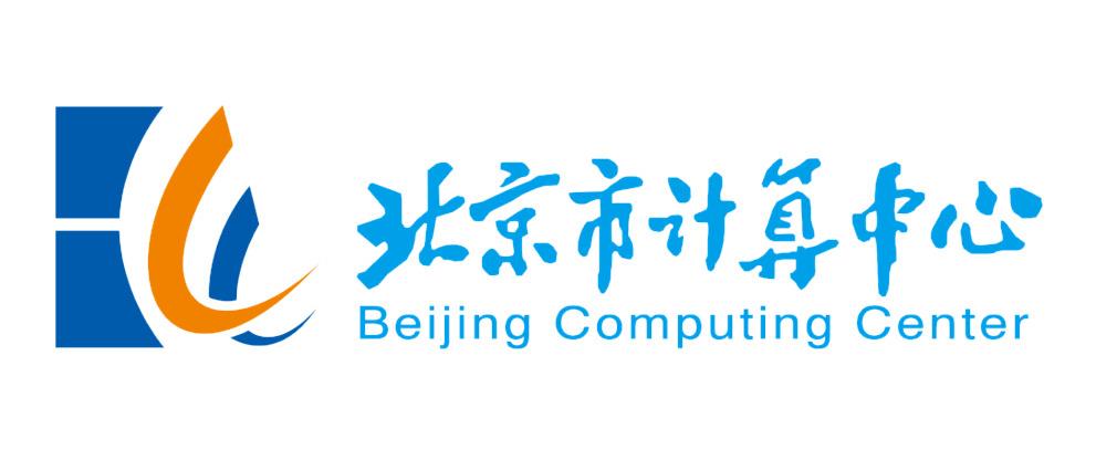 Beijing Computing Center