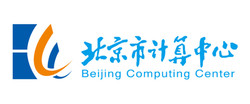 Beijing Computing Center