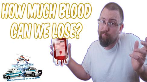 Blood Loss Classes.jpg