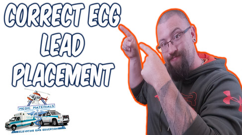 Correct ECG Lead Placement.jpg