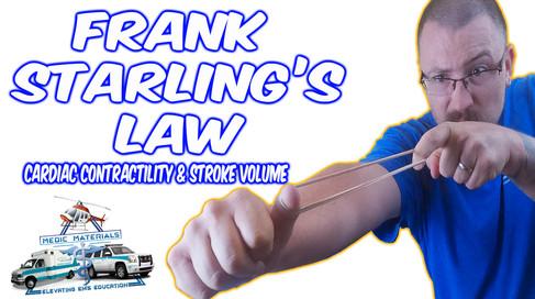 Frank Starlings Law.jpg