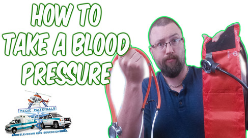 How To Take A Blood Pressure.jpg