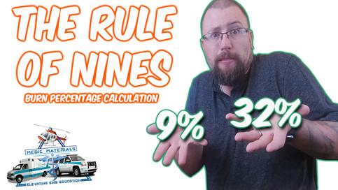 Rule of Nines.jpg