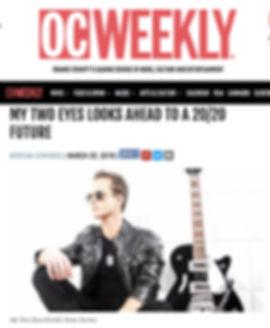 oc weekly edit.jpg