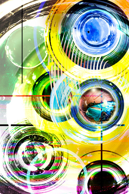 IGCSE Art & Design (0400) Coursework Portfolio