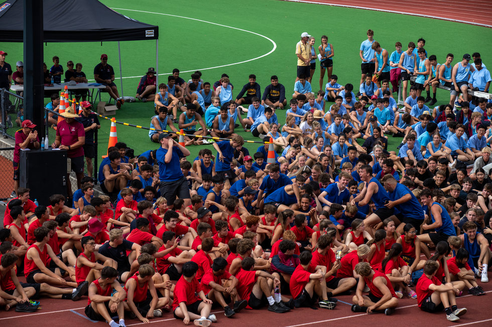 view_kc_athleticsf-p_2021-3936jpg