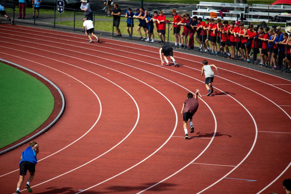 view_kc_athleticsf-p_2021-3677jpg