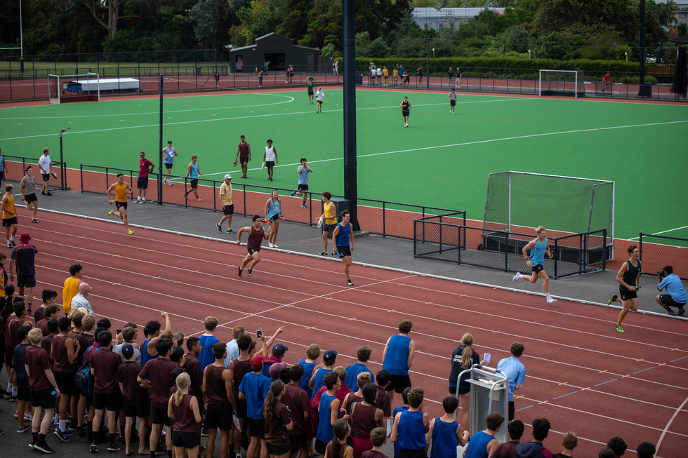 view_kc_athleticsf-p_2021-3876jpg