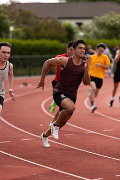 VIEW_KC_athleticsf-p_2021-2673.jpg