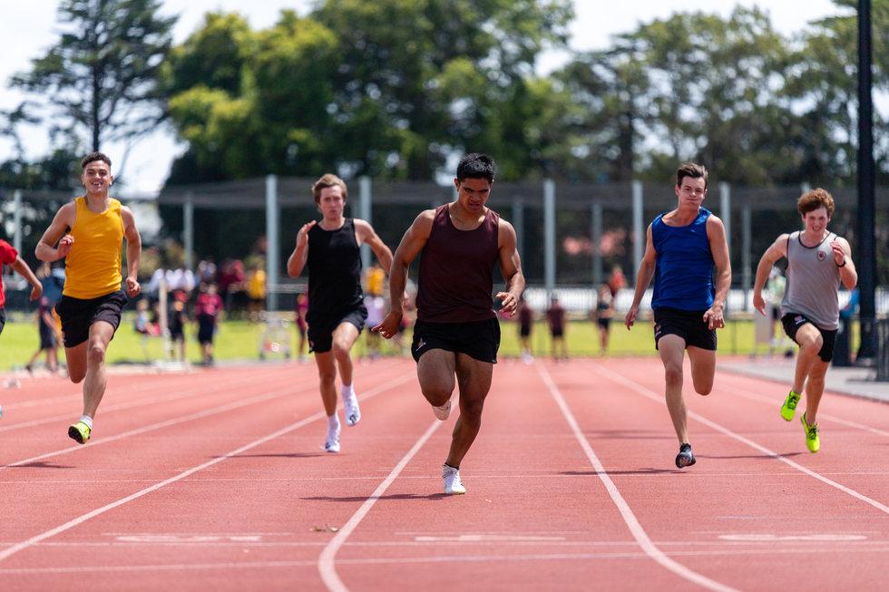 view_kc_athleticsf-p_2021-3060jpg