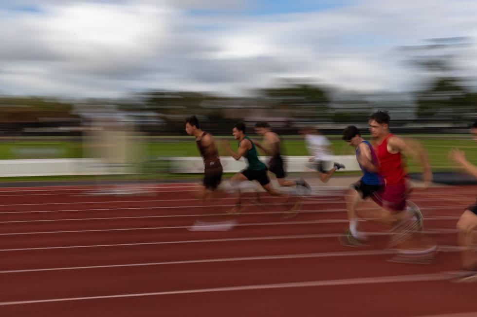 view_kc_athleticsf-p_2021-2234jpg
