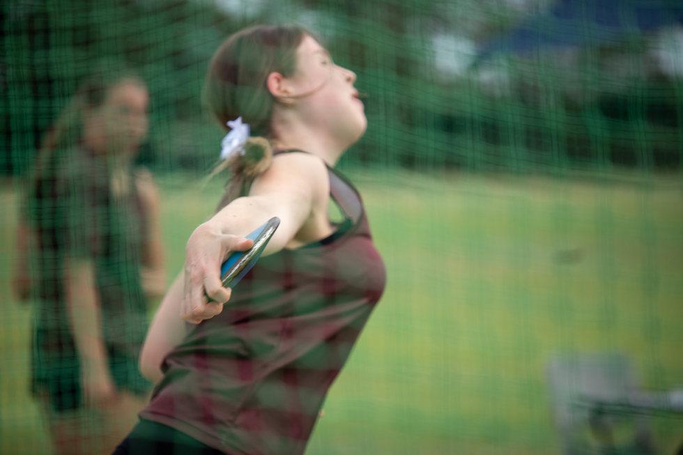 view_kc_athleticsf-p_2021-3356jpg