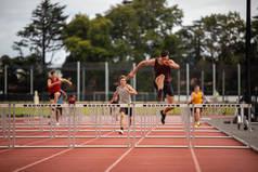 VIEW_KC_athleticsf-p_2021-2939.jpg