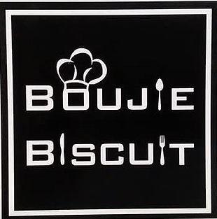 TBB logo (2).jpg
