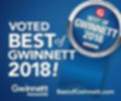 Voted Best of Gwinnett.jpg