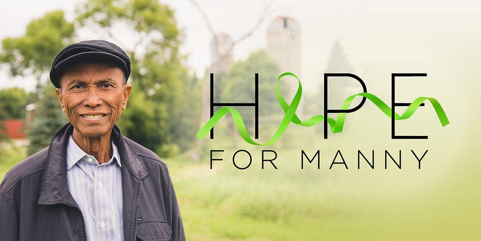 HopeForManny-Web.jpg