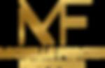 MFP-Logo2017.png