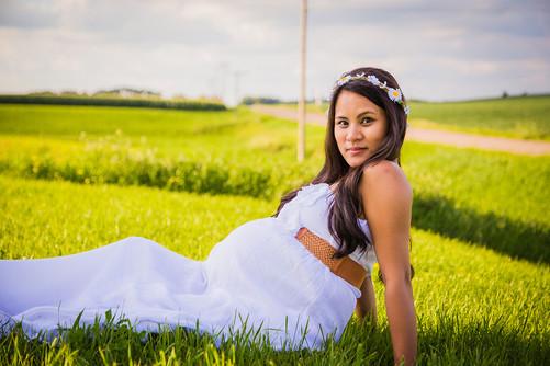 CE-Maternity2015-015.jpg