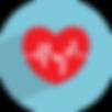 Παθολόγος Μπέλλος- Καρδιαγγειακές Παθήσεις