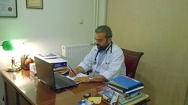 pathologos,παθολογος,παθολόγος Μπέλλος, παθολόγος Αθήνα, παθολόγος πετράλωνα, παθολόγος θησείο, pathologos, παθολόγος, οικογενειακός ιατρός, ιατρός μπέλλος αθηνα, παθολόγος αθηνών, ειδικός παθολόγος , παθολόγος ισώσεις, παθολόγος επισκέψεις κατ οίκον, φροντίδα ηλικιωμένων, γηριατρική , νοσηλεία στο σπίτι παθολόγος, κορυφαίος παθολόγος , γαστρεντερολόγος, ενδοκρινολόγος, κρίσεις πανικού παθολόγος, φροντίδα ηλικιωμένων, ιατρική φροντίδα στο σπίτι, οικογενειακή ιατρική