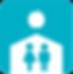 Παθολόγος Μπέλλος - Οικογενειακός Ιατρός