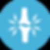 Παθολόγος Μπέλλος - Ρευματοειδής Αρθρίτιδα