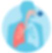 Παθολόγος Μπέλλος Αναπνευστικές Παθήσεις