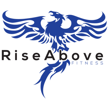Rise Above Fitness - Transparent.png