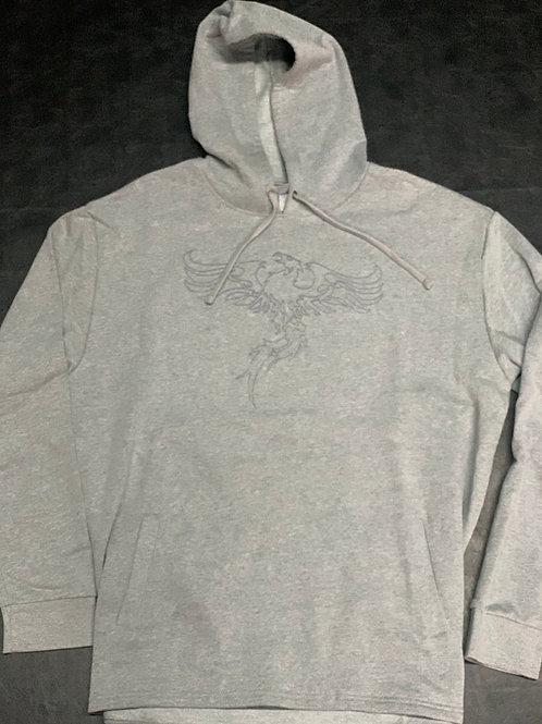 RAF next level hoodie
