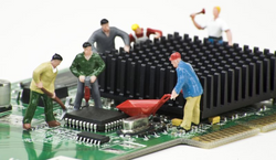 Electronics-Manufacturing-Services-