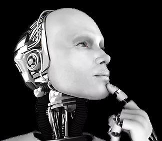Datus-robô.png