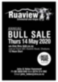 Ruaview-Catalogue-cover-2020-facebook.jp
