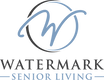 5755 Conner Rd Flowery Branch GA 30542 Logo.png
