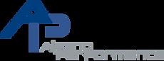 AP_Logo_Vector.png