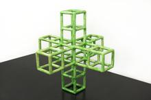 XYZ structure