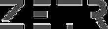 ZETR-Logo-Reverse-CMKY_edited.png