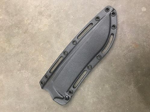 Medium Camp Knife Sheath