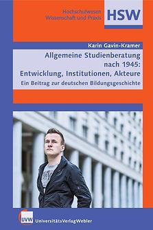 Gavin-Kramer 2018.jpg