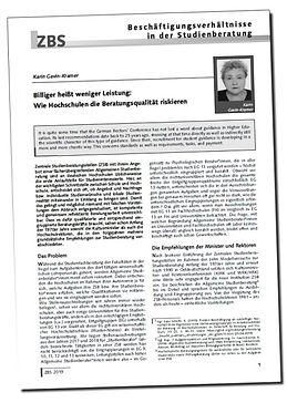 Gavin-Kramer PDF Download.jpg