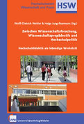 Huber Festschrift.jpg