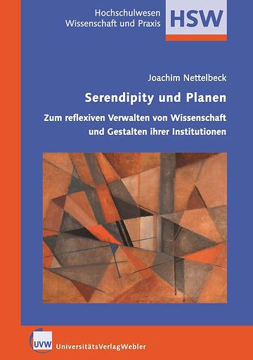 Umschlag_Nettelbeck 2021.jpg