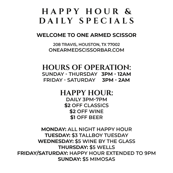 2 - happyhour.png