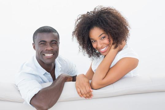 happy-black-couple-.jpg
