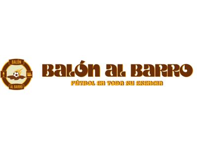 SOS Real Jaén: misión salvar a un histórico