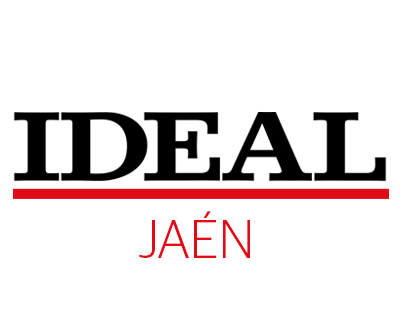 Líberos Real Jaén impulsa su proyecto de democratización con la opción de asociarse