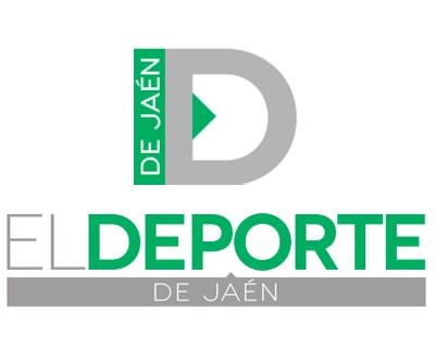 Arranca oficialmente el proyecto 'Líberos Real Jaén'