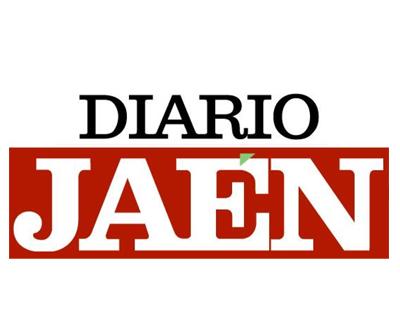 """La plataforma """"Líberos Real Jaén"""" pondrá en marcha su página web y una campaña de """"crowdfounding"""""""